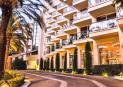 Почивка в Мармарис Elegance Hotel 5*