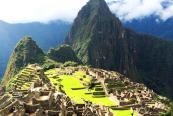 Перу - Гранд Тур