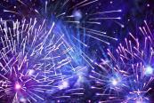 Сръбска Нова Година в Пирот