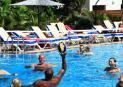 Почивка в Бодрум Parkim Ayaz Hotel 4*