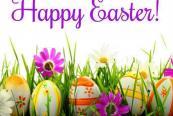 Великден в Ставрос - Мини Почивка