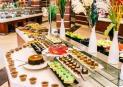 Септемврийски Празници в Бодрум - Grand Park Hotel 5*