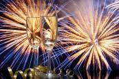Нова Година в Пирот- 3 дни