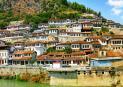 Почивка в Албания - Дуръс - Хотел Malvina 3*