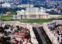 Русе и Букурещ - Западният Свят на Балканите