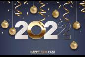 Нова Година в Охрид