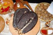 Кулинарен Фестивал в Пирот