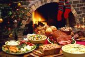 Вълшебна Коледа в Пампорово