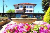 Великден в Пехчево