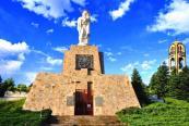 Великден в Ивайловград