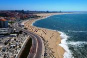 Почивка в Португалия - Лисабон и Фигейра да Фош