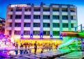 Почивка в Дидим Letoon Hotel 3*